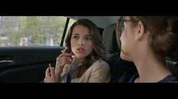 Wells Fargo TV Spot, 'Tarjeta perdida' [Spanish] - Thumbnail 8