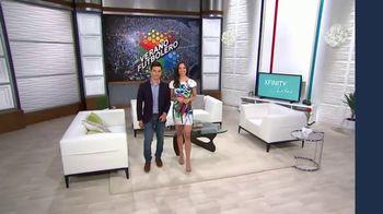 XFINITY Latino TV Spot, 'Copa Oro y películas' [Spanish] - Thumbnail 1
