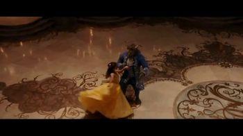 XFINITY Latino TV Spot, 'Copa Oro y películas' [Spanish] - Thumbnail 5