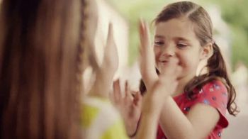 Lysol TV Spot, 'Best Friends Share Everything Protection' - Thumbnail 2