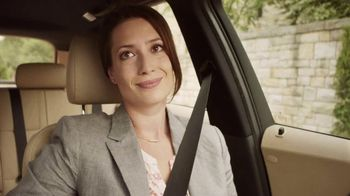 Lysol TV Spot, 'Best Friends Share Everything Protection' - Thumbnail 3