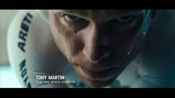 Canyon Bicycles TV Spot, 'All That Matters' - 26 commercial airings