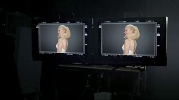 Revlon Youth FX TV Spot, 'Camera Time' Featuring Gwen Stefani - Thumbnail 1