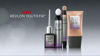 Revlon Youth FX TV Spot, 'Camera Time' Featuring Gwen Stefani - Thumbnail 7