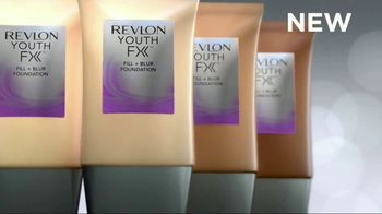 Revlon Youth FX TV Spot, 'Camera Time' Featuring Gwen Stefani - Thumbnail 3