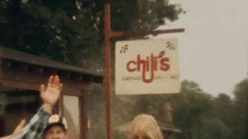 Chili's $22 Dinner for 2 TV Spot, 'Diviértete' [Spanish] - Thumbnail 2
