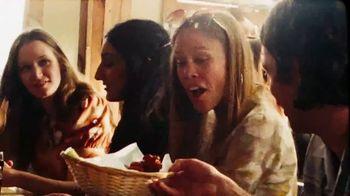 Chili's $22 Dinner for 2 TV Spot, 'Diviértete' [Spanish] - Thumbnail 4