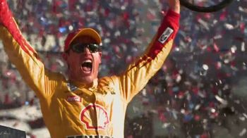 NASCAR Home Tracks TV Spot, 'Tomorrow's Legends' - Thumbnail 3