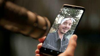 T-Mobile TV Spot, 'Direcciones' con J Balvin [Spanish] - 29 commercial airings
