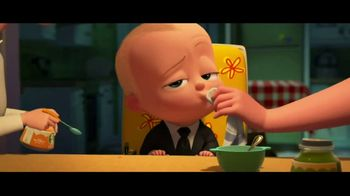 XFINITY On Demand TV Spot, \'X1: The Boss Baby\'