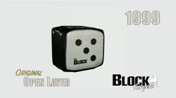 Block Targets 6x6 TV Spot, 'Changes' - Thumbnail 1