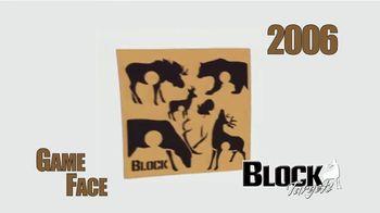 Block Targets 6x6 TV Spot, 'Changes' - Thumbnail 2