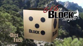 Block Targets 6x6 TV Spot, 'Changes' - Thumbnail 5