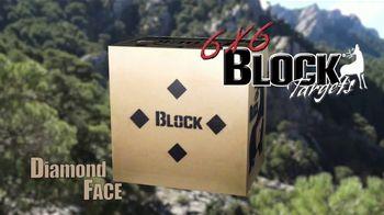 Block Targets 6x6 TV Spot, 'Changes' - Thumbnail 6