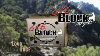 Block Targets 6x6 TV Spot, 'Changes' - Thumbnail 7