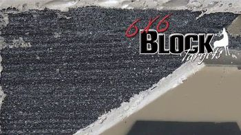 Block Targets 6x6 TV Spot, 'Changes' - Thumbnail 8