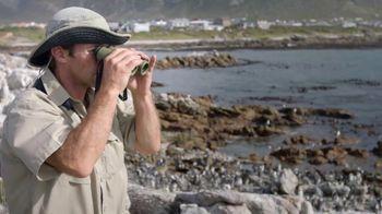 San Diego Zoo Global Wildlife Conservancy TV Spot, 'Save Penguins' - Thumbnail 3