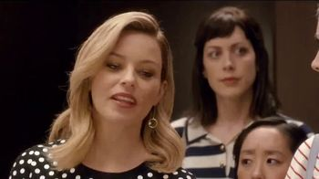 Realtor.com TV Spot, 'Elevator & The Not-Yous' Featuring Elizabeth Banks - Thumbnail 3
