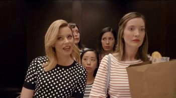 Realtor.com TV Spot, 'Elevator & The Not-Yous' Featuring Elizabeth Banks - Thumbnail 7