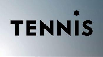 Tennis Magazine TV Spot, 'Go-To Guide' - Thumbnail 1