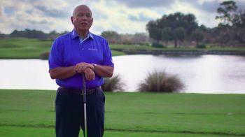 Winn Golf TV Spot, 'Improve Accuracy' Featuring Butch Harmon - 631 commercial airings