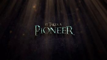 WinStar Farm, LLC TV Spot, 'Pioneer of The Nile: Empire' - Thumbnail 1