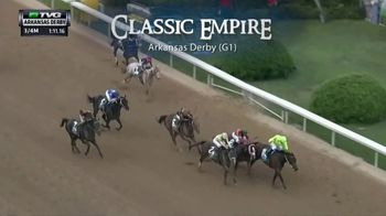 WinStar Farm, LLC TV Spot, 'Pioneer of The Nile: Empire' - Thumbnail 7