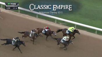 WinStar Farm, LLC TV Spot, 'Pioneer of The Nile: Empire' - Thumbnail 8
