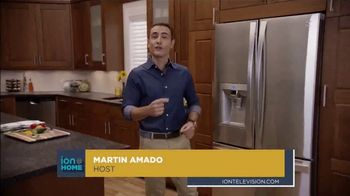 Sears TV Spot, 'Ion Television: Refrigerator Tips' - Thumbnail 1