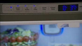 Sears TV Spot, 'Ion Television: Refrigerator Tips' - Thumbnail 4