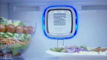 Sears TV Spot, 'Ion Television: Refrigerator Tips' - Thumbnail 6