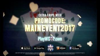 World Series Poker TV Spot, 'Final Table' - Thumbnail 9