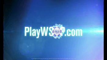 World Series Poker TV Spot, 'Final Table' - Thumbnail 3