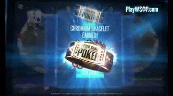 World Series Poker TV Spot, 'Final Table' - Thumbnail 7