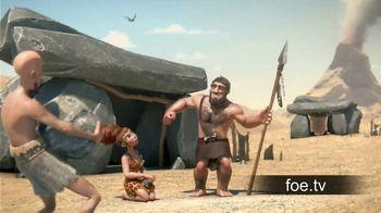 Forge of Empires TV Spot, 'El líder' [Spanish] - Thumbnail 3