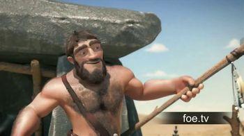 Forge of Empires TV Spot, 'El líder' [Spanish] - Thumbnail 4