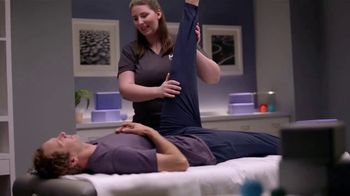 Massage Envy Total Body Stretch TV Spot, 'All It Takes'