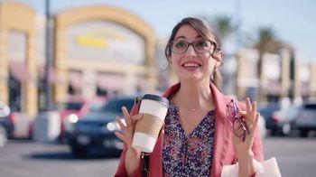 America's Best CXL Sales Event TV Spot, 'Sensitive Hearing' - 1795 commercial airings