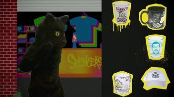 Spencer's TV Spot, 'truTV: Impractical Jokers: Get Practical' - Thumbnail 4
