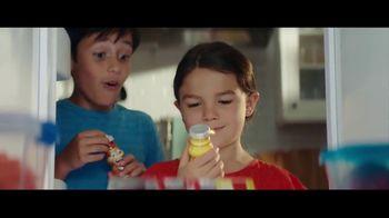 Danimals TV Spot, 'Disney World Adventure: Golden Bongo' - Thumbnail 3