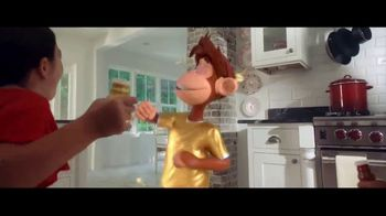 Danimals TV Spot, 'Disney World Adventure: Golden Bongo' - Thumbnail 5