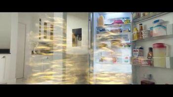 Danimals TV Spot, 'Disney World Adventure: Golden Bongo' - Thumbnail 6