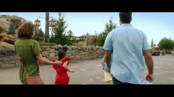 Danimals TV Spot, 'Disney World Adventure: Golden Bongo' - Thumbnail 7