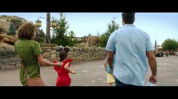 Danimals TV Spot, 'Disney World Adventure: Golden Bongo' - Thumbnail 7