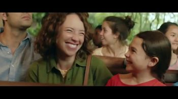 Danimals TV Spot, 'Disney World Adventure: Golden Bongo' - Thumbnail 9