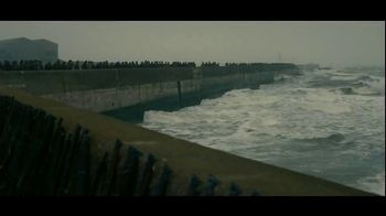 Dunkirk - Alternate Trailer 24