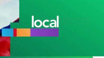 Local Now TV Spot, 'Movie Night' - Thumbnail 10