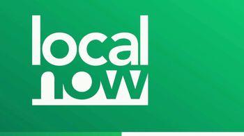 Local Now TV Spot, 'Movie Night' - Thumbnail 6