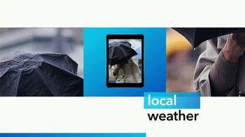 Local Now TV Spot, 'Movie Night' - Thumbnail 7