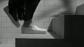 SKECHER Street Los Angeles TV Spot, 'Women's Fashion' Song by Glass Animals - Thumbnail 6